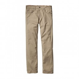 Patagonia Men Straight Fit All Wear Jeans regular