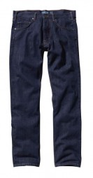 Patagonia MenStraight Fit Jeans Regular