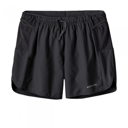 Patagonia M´s Strider Pro Shorts - 5 in