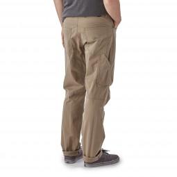 Patagonia Men Tenpenny Pants
