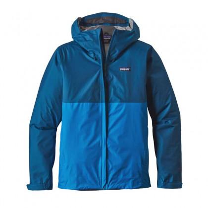 Patagonia Torrentshell Jacket Herren Regenjacke