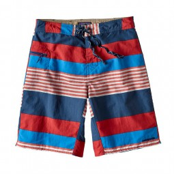 Patagonia M´s Wavefarer Board Shorts - 21 in.