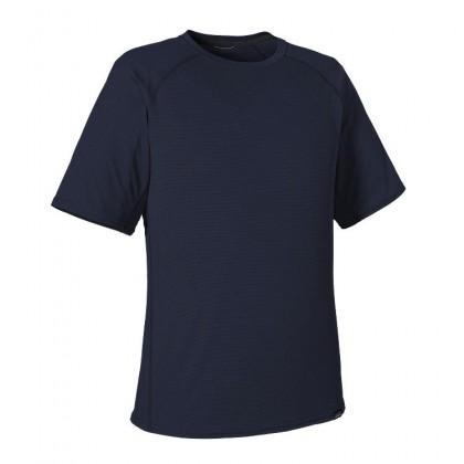 Patagonia Cap LW T-Shirt Herren Funktionshhirt