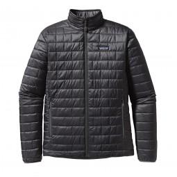 Patagonia Men Nano Puff Jacket