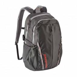 Patagonia Refugio Pack 28L Rucksack