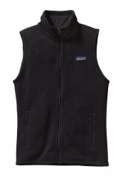 Patagonia W´s Better Sweater Vest