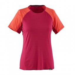 Patagonia W´s Cap LW T-Shirt