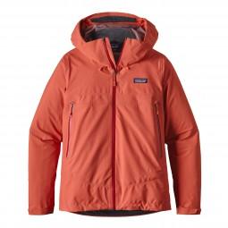 Patagonia Cloud Ridge Jacket Damen Hardshelljacke