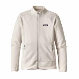 Patagonia Crosstrek Jacket Damen Jacke