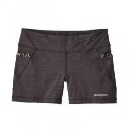 Patagonia W´s Diversifly Speed Shorts