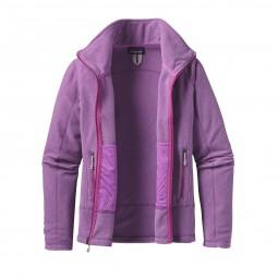 Patagonia Women Emmilen Jacket