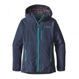 Patagonia WomenKniferidge Jacket