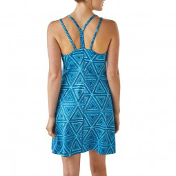 Patagonia W´s Latticeback Dress
