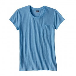 Patagonia W´s Mainstay Tee