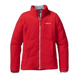 Patagonia Women Nano-Air Jacket