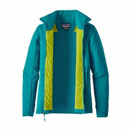 Patagonia Nano-Air Light Hybrid Jacket Damenjacke