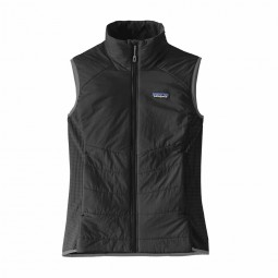 Patagonia Nano-Air Light Hybrid Vest Damenweste
