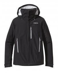 Patagonia Piolet Jacket Damen Hardshelljacke