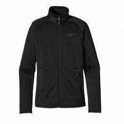 Patagonia Women R1 Full-Zip Jacket
