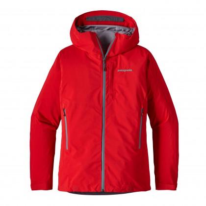 Patagonia W´s Refugitive Jacket