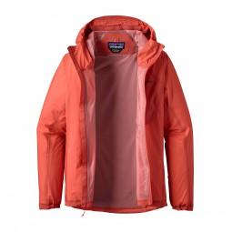 Patagonia Storm Racer Jacket Damen Hardshelljacke