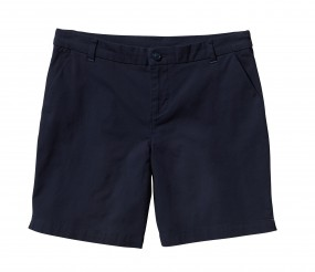 Patagnoia Women Stretch All-Wear Shorts