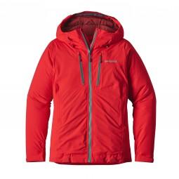 Patagonia Stretch Nano Storm Jacket Damen Hardshelljacke