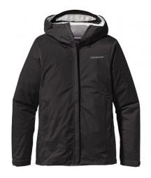 Patagonia Women Torrentshell Jacket