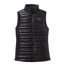 Patagonia Women Ultralight Down Vest