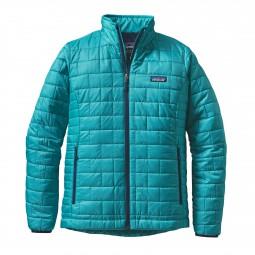 Patagonia Nano Puff Jacket Damen Isolationsjacke