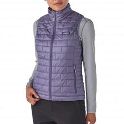 Patagonia Women Nano Puff Vest