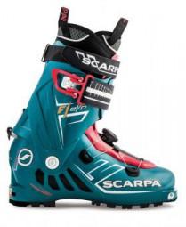 Scarpa F1 EVO speed Women