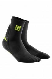 CEP Achillies Support Short Socks Men