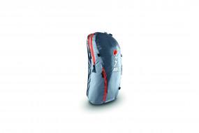 ABS Vario Zip-On 18 Ultralight