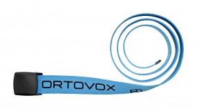 Ortovox Belt