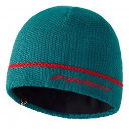 Dynafit Hand Knit CC Beani