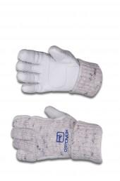 Ortovox Gloves Kitzbühel