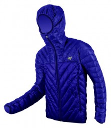 Crazy Idea Jacket Factor Man