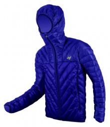 Crazy Idea Jacket Factor Man