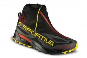 La Sportiva Crossover 2.0 GTX