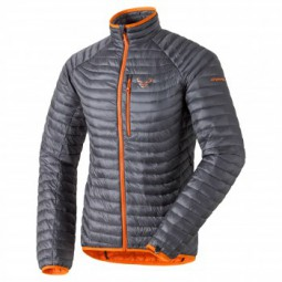 Dynafit TLT Primaloft Jacket Men