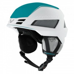 Dynafit ST Helm