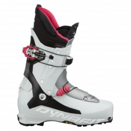 Dynafit TLT7 Expedition Tourenschuh Frauen