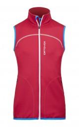 Ortovox Fleece Vest W
