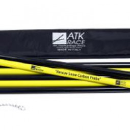 ATK Sonde Race Carbon