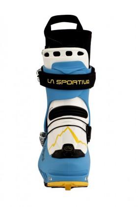 La Sportiva Starlet Cosmic Blue