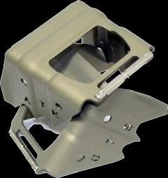 ATK CRAMPON 86mm